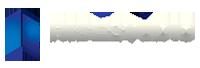 Rise Studio logo